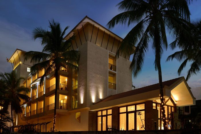 golden-tulip-hotels-in-goa