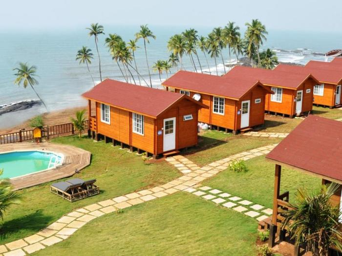 ozran-heights-beach-resort-in-goa