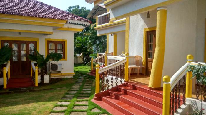 spazio-leisure-resort-in-goa